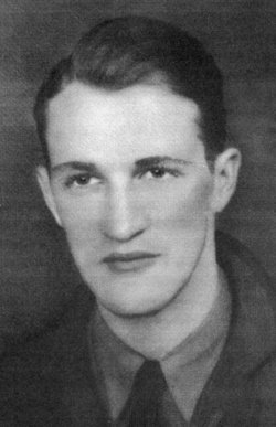 Melvin Lawrence Whitaker