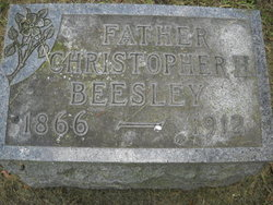 Christopher H. Beesley