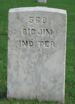 Xx Big Jim