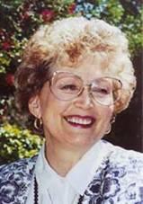 Sally Ann <I>Christon</I> Conway