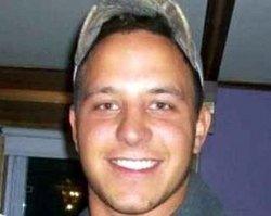 Sgt Jason D. Calo