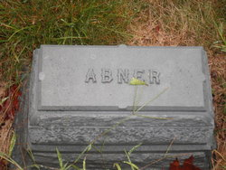 Abner Mason Smith