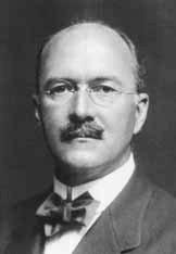 Henry J. Souther