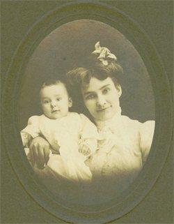 Hazel Dell Bassett