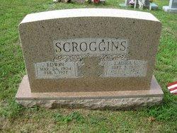Edwin Scroggins