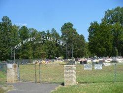 Oak Bower Cemetery