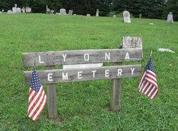 Lyona Cemetery