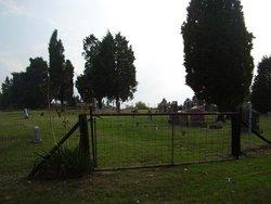 Hix Cemetery