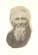 Harvey Smith Burgess