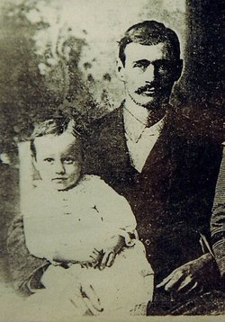 Robert Franklin Hale