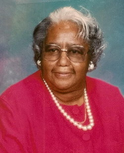 "Mrs Sylvia ""Mancy Granny"" <I>Gregg</I> Alls"