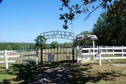 Richmann Cemetery