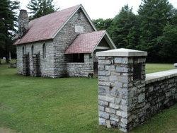 Wildwood Cemetery