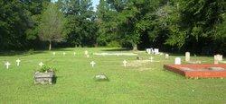 Garwin Cemetery
