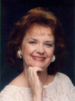 Dianne Boren