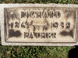 Richard Grinnen