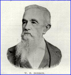 Watkins Hopkins Dodson