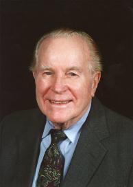 Murray Carson Bain