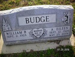 A. Eileen Budge