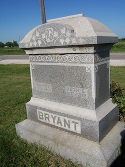 Samuel Bryant