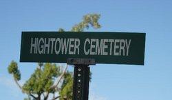 Hightower Bethel Cemetery