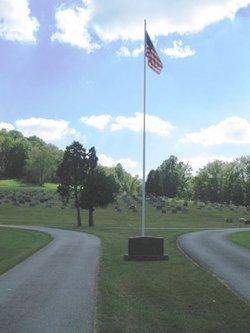 Mannington Memorial Park Cemetery