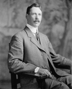 Charles Emory Patton