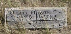 Lennie M Garner