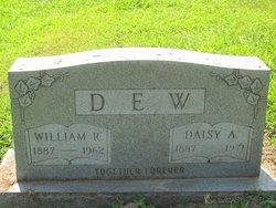 William Robert Dew