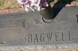 Oscar F. Bagwell