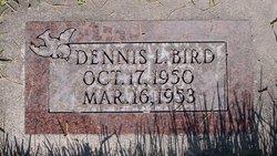 Dennis L. Bird