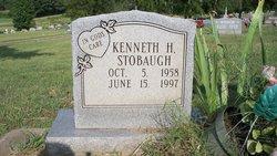 Kenneth H. Stobaugh