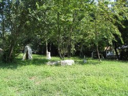 Hancock-Whittemore Cemetery