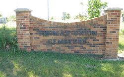 Thomas Union Cemetery