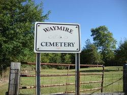 Waymire Cemetery