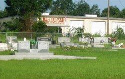 River Falls Cemetery