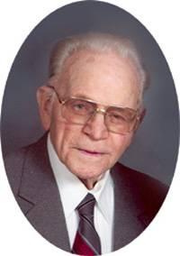 Sylvester J Boeckmann