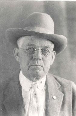 John Anderson Hunt