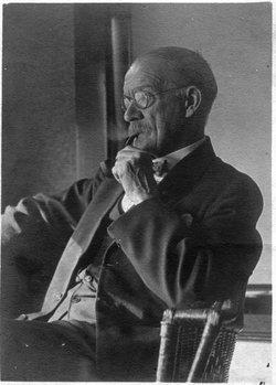 Joseph Ellis Oglesby