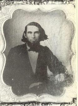 Adolphus Williamson Mangum, Sr