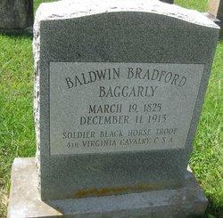 Baldwin Bradford Baggarly