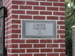 Camerer Cemetery