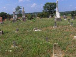 Isom Cemetery