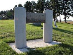 Gibbon City Cemetery