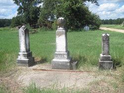 Hales Cemetery