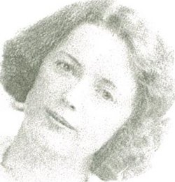 Agnes <I>Foley</I> Hanley