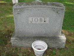 Sarah <I>Hawley</I> Jobe