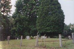 Farren/Forren Cemetery