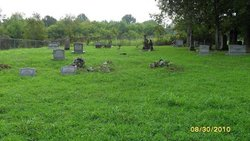 Trotter Cemetery #02