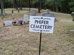 Phifer Cemetery
